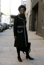 An Interview With eBay's Constance White From The Fashion Bomb