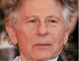 Should Authorities Drop the Polanski Case If Victim Wishes?