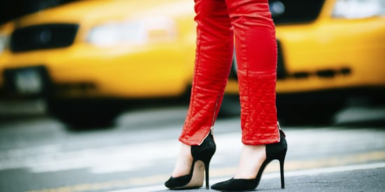 School of Style: A Lesson in New York Fashion Week's Hottest Trends