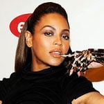 """Beyonce on Her Style Status: """"I Don't Know If I'm Fashion Obsessed"""""""