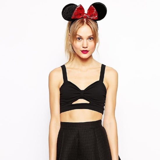 Disney Fashion Gifts For 2014