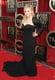 Abigail Breslin at the SAG Awards 2014