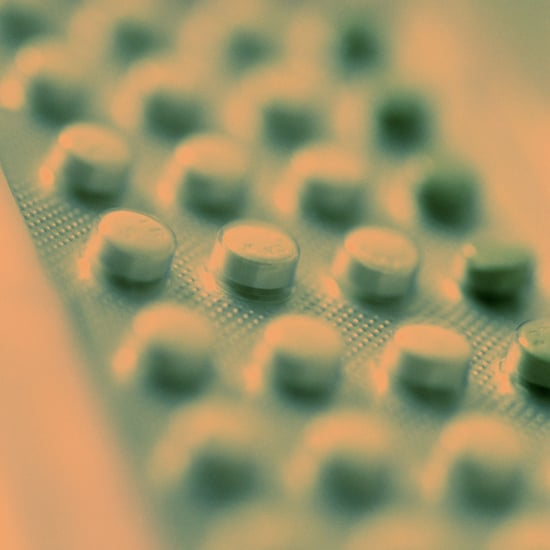 Birth Control Pill Could Impact Who You Date