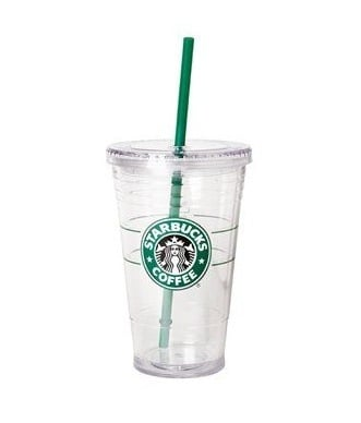 Starbucks To-Go Cold Cup Tumbler: Love It or Hate It?
