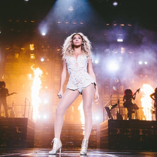 Beyonce Pictures and GIFs