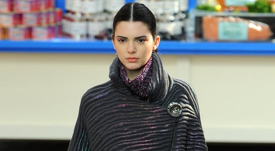 Kendall Jenner: the Anti-Kardashian