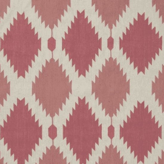 Rugs For Kids' Rooms