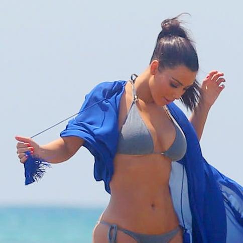 Best Celebrity Pictures Week of April 4, 2014