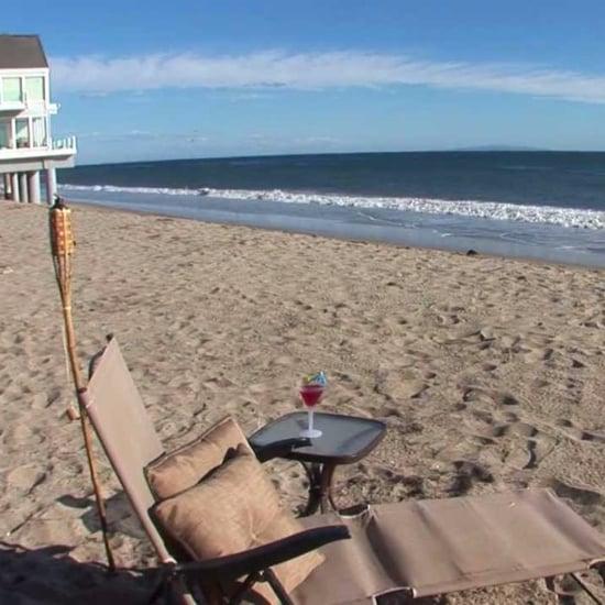 Brady Bunch Star Sells Malibu Home
