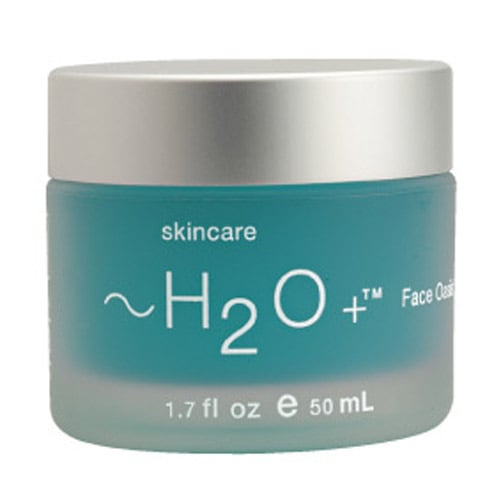 Product Review: H2O+ Face Oasis