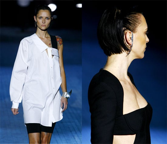 Freaky or Fabulous: Alexander Wang's Killer Jewelry