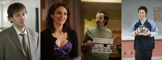 NBC's Thursday Comedy Stars Bring the Funny
