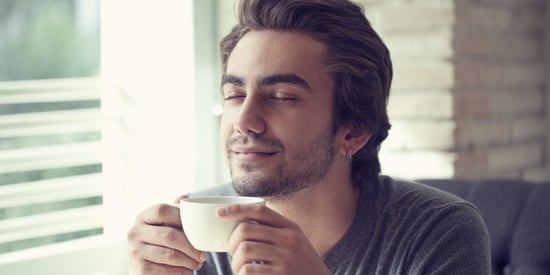 This New Cafe Will Offer Fellatio With Its Espresso