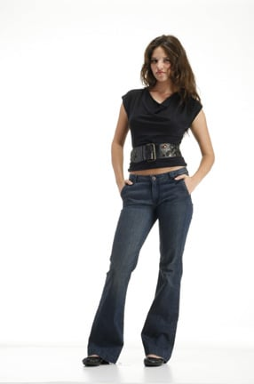 Designer Spotlight: Del Forte Denim