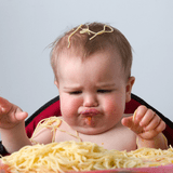 70 Italian Baby Names For Your Little Bambino