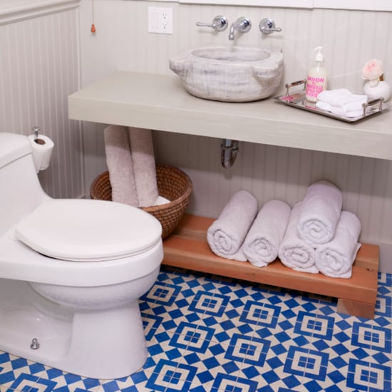 Lessons From a DIY Bathroom Reno