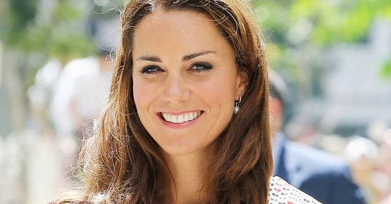 From Diana to Kate: How Royals Care for Their Skin
