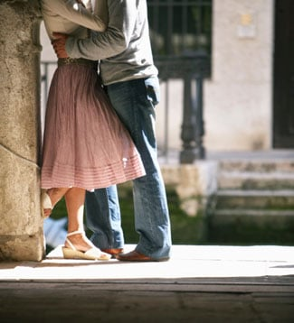 Hormone Oxytocin Could Make Men More Empathetic, Aid With Schitzophrenia