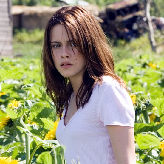 Kristen Stewart Movie Pictures