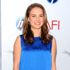 How Natalie Portman and Jewel Stay Fit While Pregnant
