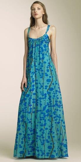Dress You Up! Maxi Dresses