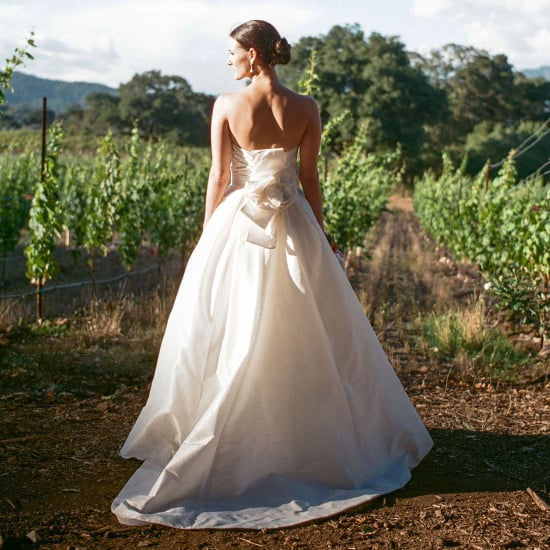What to Know Before Buying a Wedding Dress