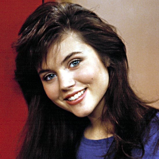 Kelly Kapowski's Saved by the Bell Style