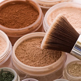Tips For Buying Organic Makeup