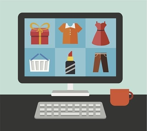 Cyber Monday 2014 Deals: 257 Sales and Counting!