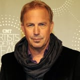 Kevin Costner to Play Superman's Father Jonathan Kent in Zach Snyder's Superman Reboot 2011-03-18 10:07:37