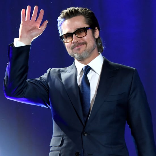Celebrities at 2015 Palm Springs Film Festival | Pictures
