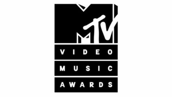 Check out the Winners of the 2016 VMAs!