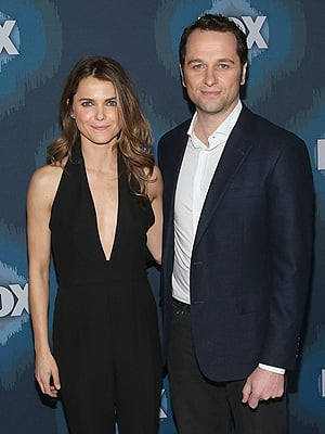 keri russell matthew rhys relationship quotes