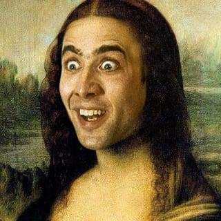 Best Nicolas Cage Memes