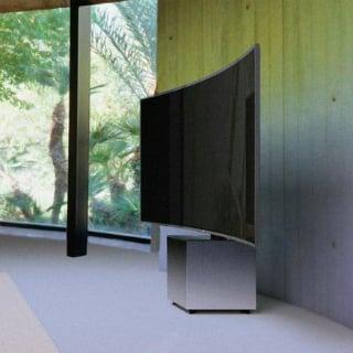 Samsung UDH TVs