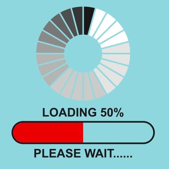 Internet Slowdown Day