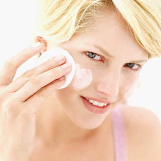 Tips to Minimize Rosacea