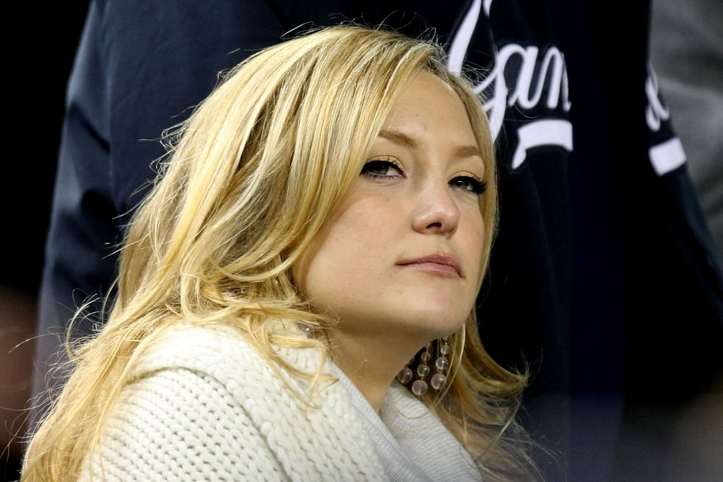 Photos of Kate Hudson