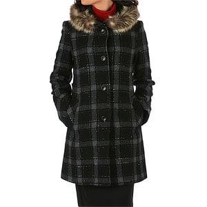 Online Sale Alert: Amazing Deals on Winter Coats