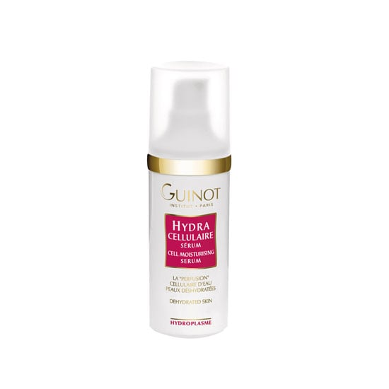 Guinot Hydra Cellulaire Serum, $135