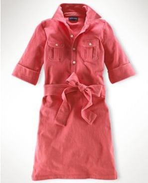 Janelle Dress ($38)