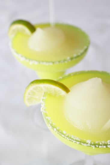 Unhealthiest Cocktails of Summer