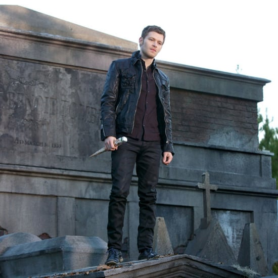 "The Originals Recap ""Farewell to Storyville"""