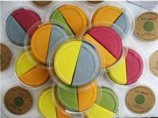 Lil Links: Eco-Dough for Eco Kids