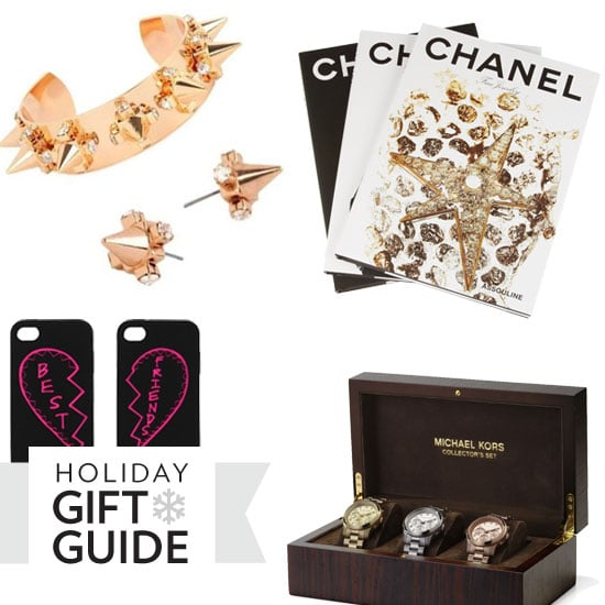The Best Last-Minute Gift Sets — Guaranteed to Deliver on Time