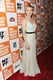 Michelle Williams went simple and white for the New York Film Festival premiere of My Week With Marilyn.
