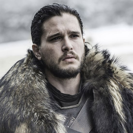 What Are the Game of Thrones Prophecies?