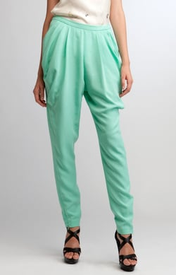 ADAM pants- $295.00 @ shopadam.com