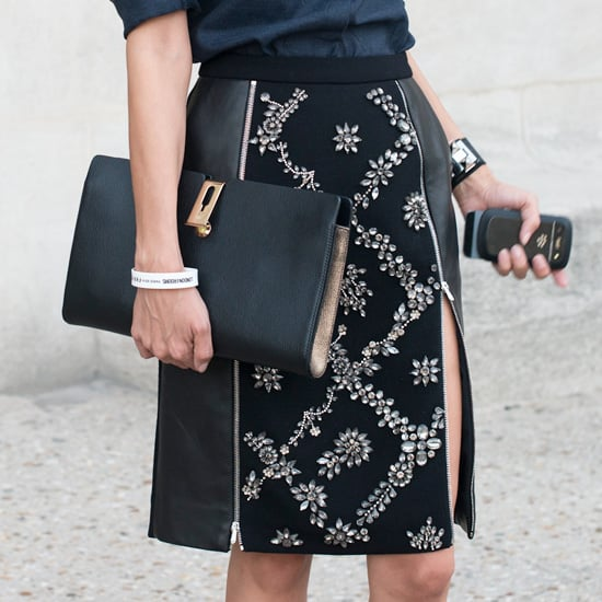 Pencil Skirts For Fall | Shopping
