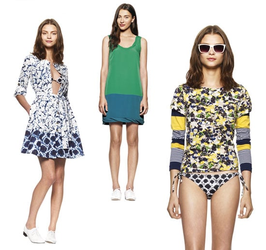 Thakoon for Target
